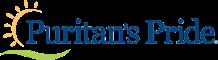 פיוריטן לוגו